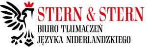 Tłumacz przysięgły języka holenderskiego – Johan Stern