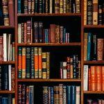 księgozbiór tłumacza przysięgłego