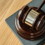 przepisy prawa obowiązujące tłumaczy przysięgłych - Stern&Stern
