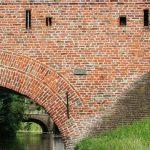 historia języka niderlandzkiego