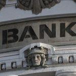 jak wygląda tłumaczenie przysięgłe wydruków bankowych