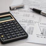 Umowy o unikaniu podwójnego opodatkowania z Holandią i Belgią, a likwidacja ulgi abolicyjnej 2021